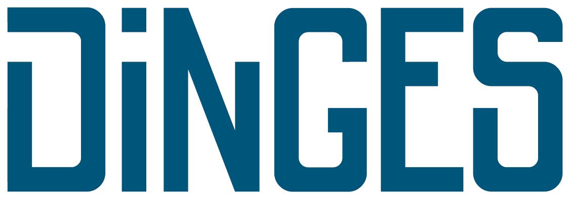 DINGES GmbH