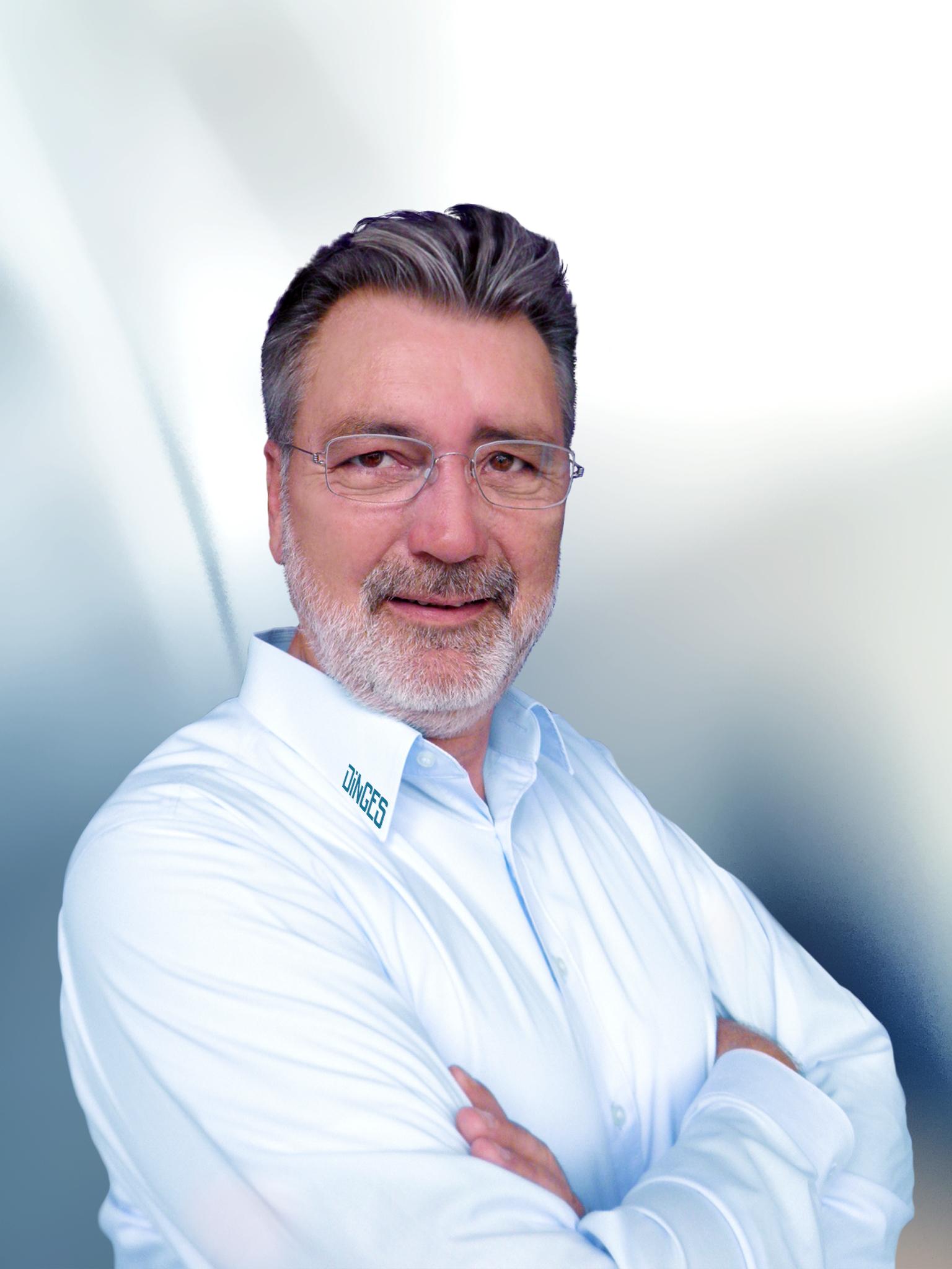 Edwin Schönrock