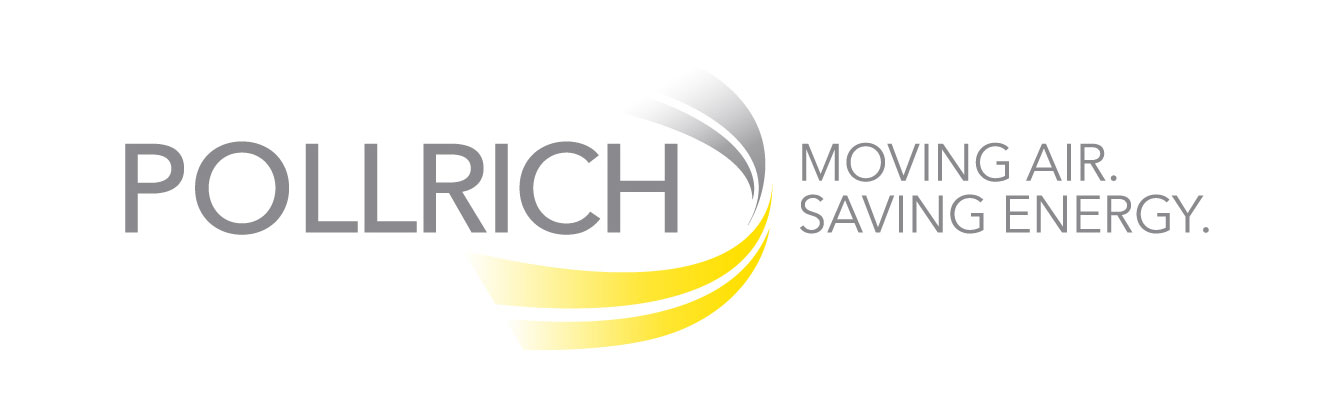 POLLRICH Logo