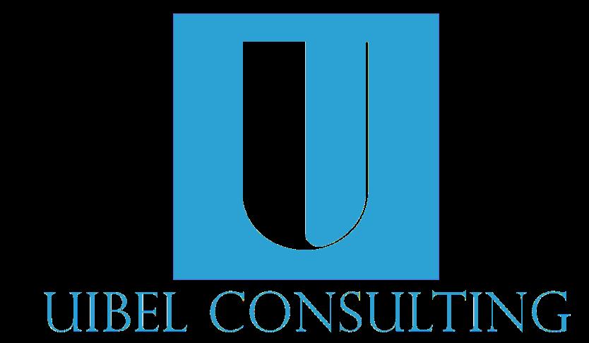Uibel Consulting Logo
