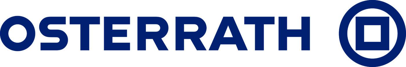 OSTERRATH Logo
