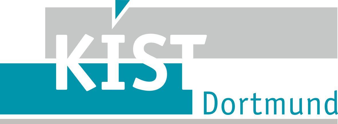 KIST Logo